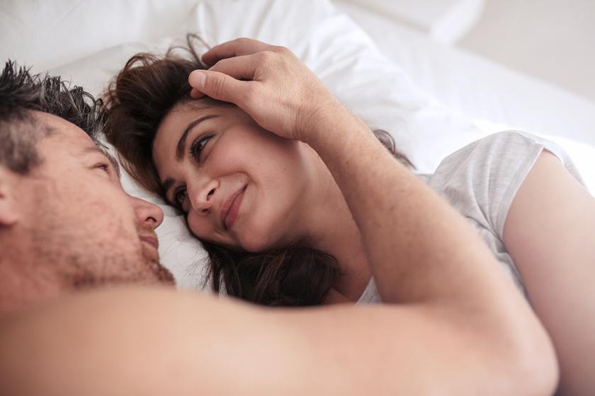 intimitás keresztény randevú ingyenes csevegő és társkereső oldal Indiában