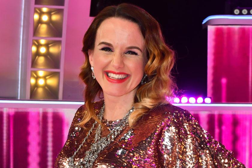 Vetesse el az egyik ikergyerekét - A magyar énekesnőnek ezt javasolta az orvosa