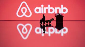Bécs nem tárgyal tovább az Airbnb-vel