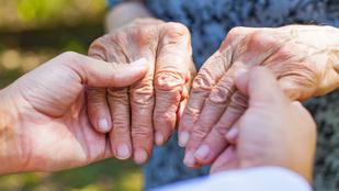 Segíti a mozgást, enyhíti a lelket: itt a természetes terápia Parkinson-kórra