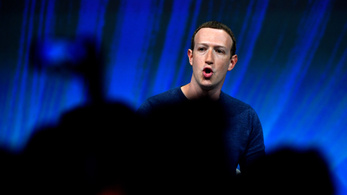 Most is megpróbáltak az oroszok beavatkozni az amerikai választásokba a Facebook szerint