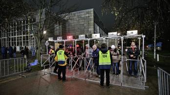 Focimeccsekre azért megtartaná a cafeteriát a Fidesz
