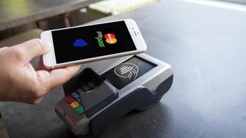 Az Európai Bíróság elkaszálta az állami mobilfizetési rendszert
