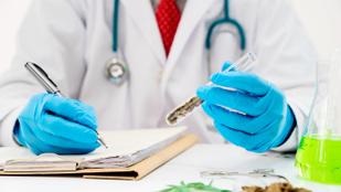 6 otthoni gyógymód, amit a tudomány is igazolt