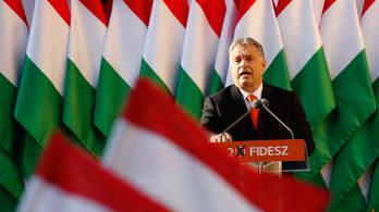 A fideszesek negyede elhiszi, hogy Orbánt egy grazi pszichiátrián kezelik