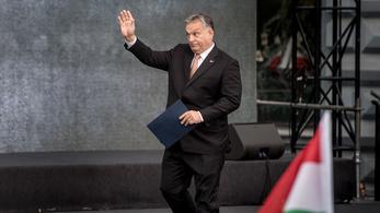 Medián: A Fidesz visszaszerezte elveszített szavazóit