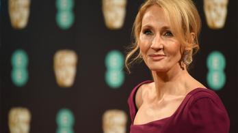 Milliókkal húzta le JK Rowlingot volt asszisztense