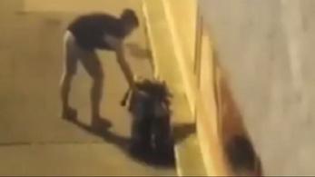 Az ügyészség szerint nem követett el bűncselekményt a szopófantom
