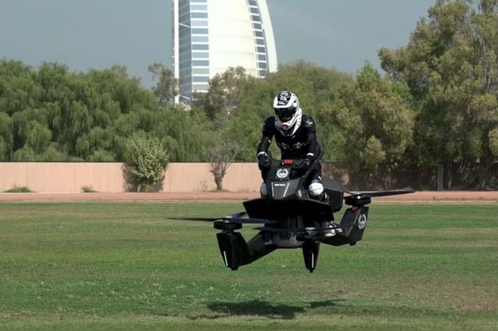 moto-volante-hoverbike