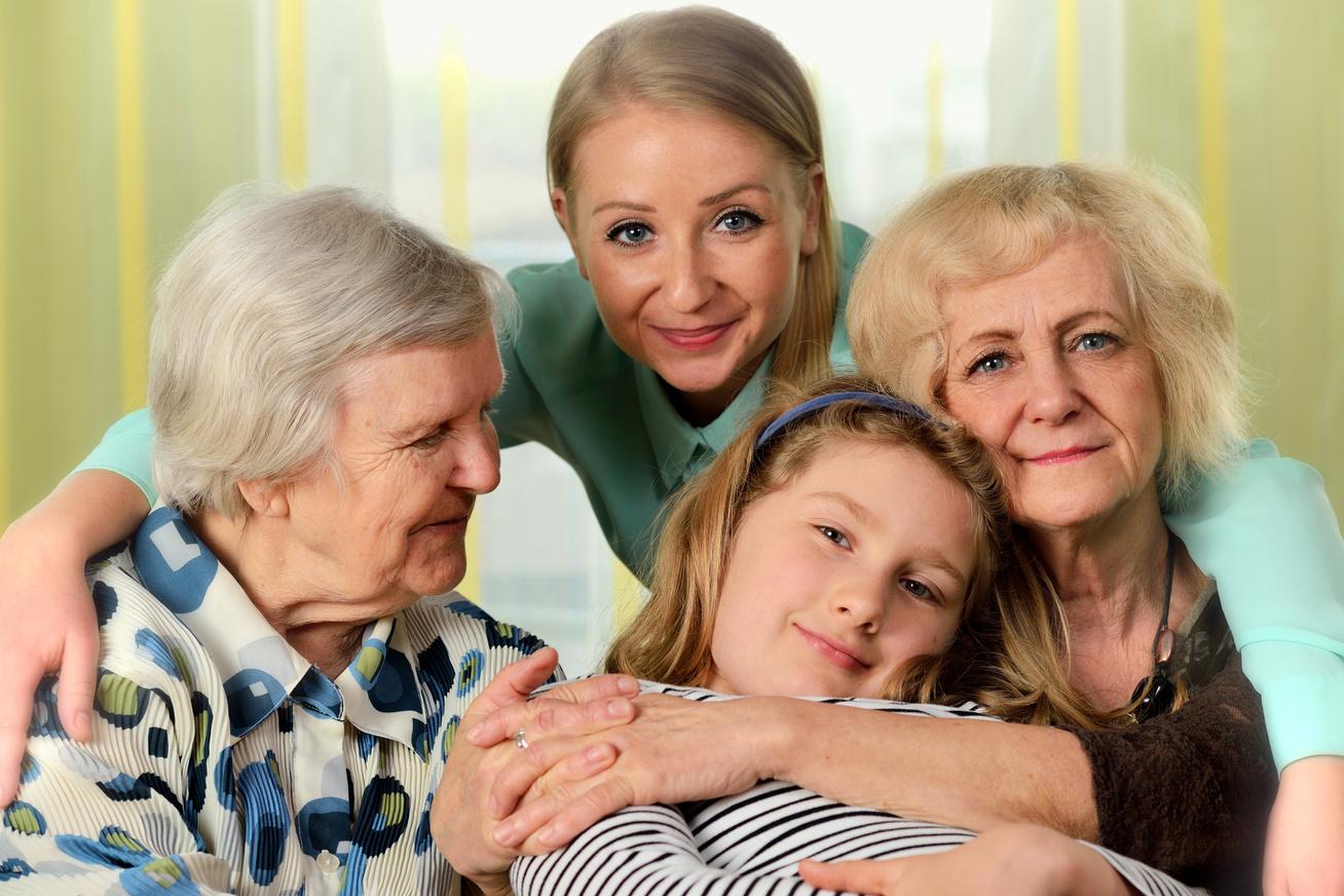 negy-generacio