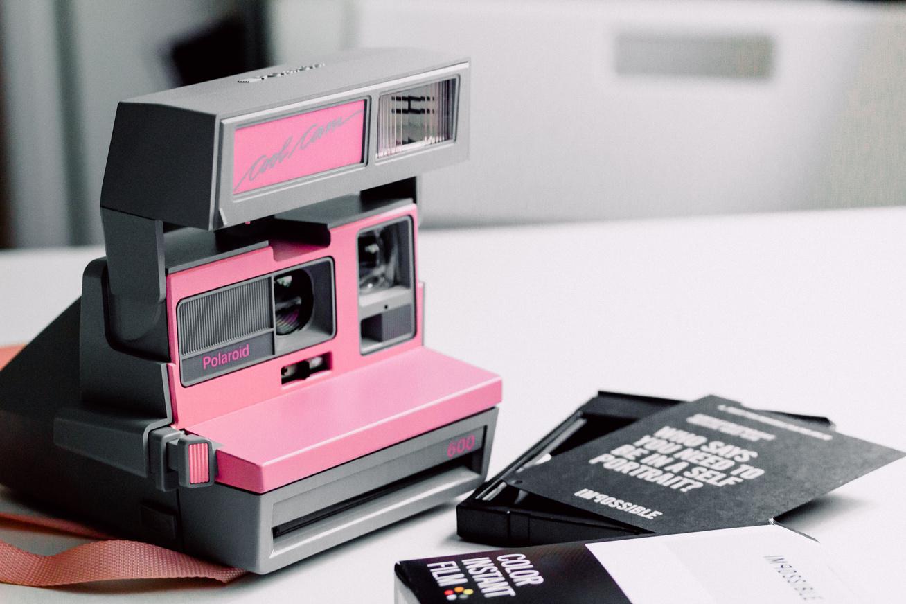 retro_kütyü_pink