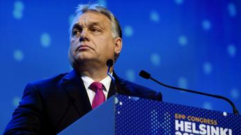 Orbán a Néppártnak: Egy családban lehetnek félreértések, de mindig kiállunk egymásért