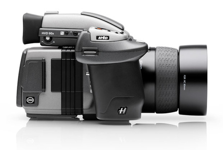 H4D-200MS side-view-sm