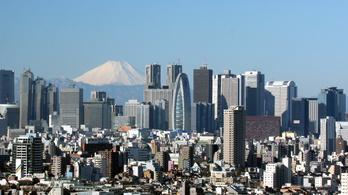 Érdekel, hogyan épült meg a világ legnagyobb városa?