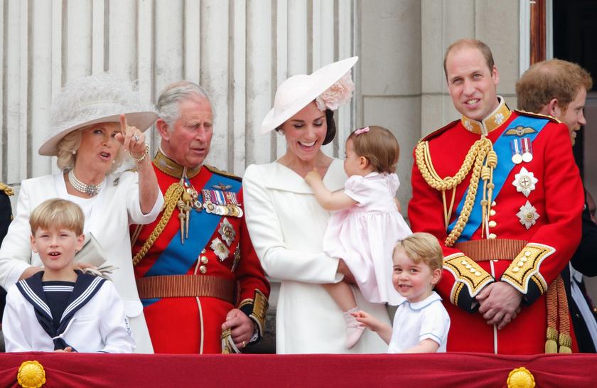 karoly-herceg-unokak-nagy
