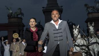 Trianon-musicalre készül az Operett új vezetése