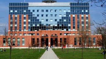 Információs sztrájkot hirdetnek az ELTE társadalomtudományi karának oktatói