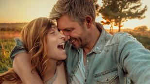 9 ajtón át vezet az út a boldog párkapcsolathoz