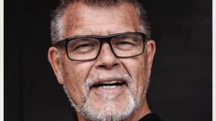 Hatóságot perel egy holland férfi azért, hogy húsz évvel fiatalabb lehessen