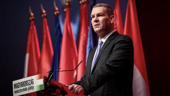 Ütik-vágják-rúgják, mintha még mindig Orbán ellen indulna