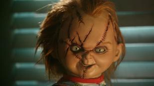 Féltékeny játékbaba űzte el egy nő pasiját