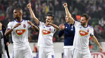 Már látszik, honnan jött a szerb Mourinho elnevezés