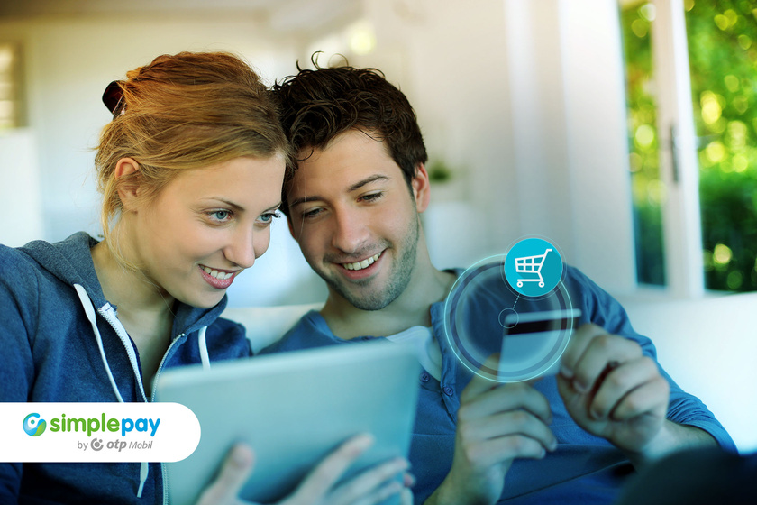 Vásárolj a neten is kényelmesen! (x)