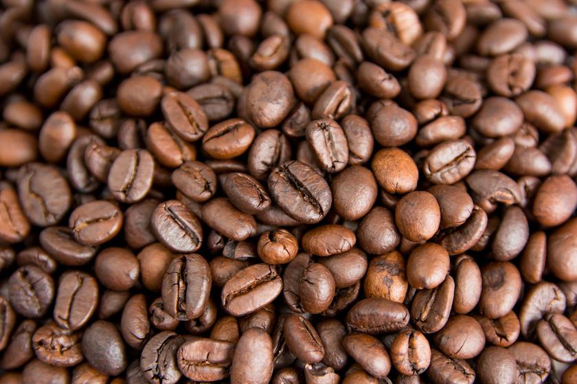 kavebab