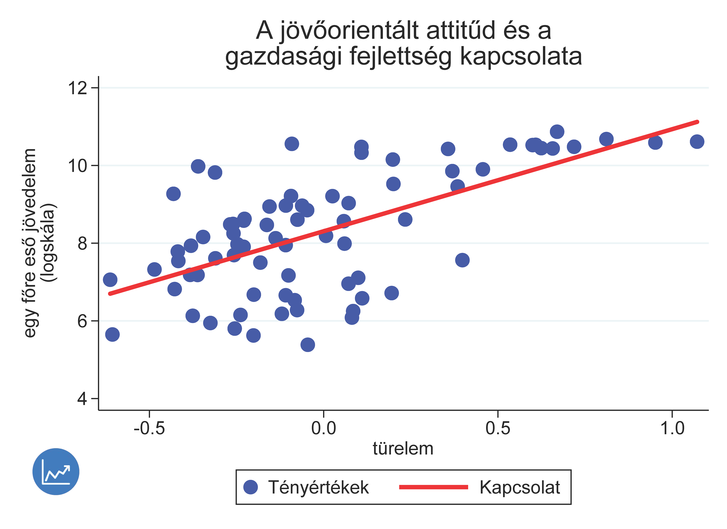 graph2 nagy (3).png