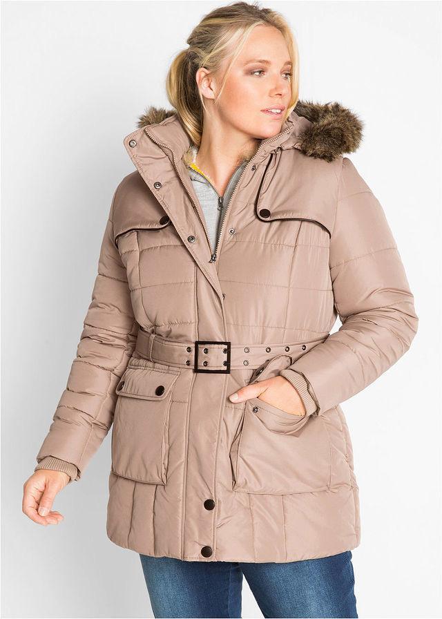 Kabátok moletteknek Szépség és divat | Femina