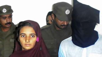Kényszerházasságra kötelezték a szülei, megmérgezte családja 17 tagját