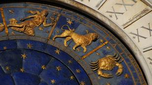Ostoba babona, de mindenki olvassa – mit tud az asztrológia?