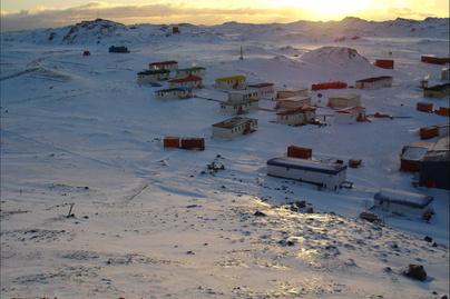 Villa-Las-Estrellas-antarktiszi-falu