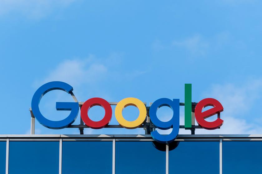 A magyarokra volt kíváncsi a Google  nem túl biztató a felmérésük eredménye 68aabf79fd