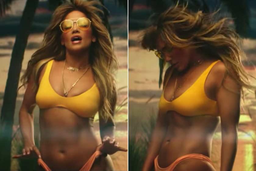 jennifer-lopez-te-gusta-klip-bikini-nagy