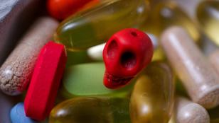 Tényleg rákot okoznak az táplálékkiegészítők?