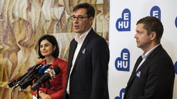 Az MSZP döntött a főpolgármester-jelölti előválasztásról