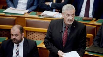 Oscar-gyanús alakítás a Fidesz meglepődése a migránskártyákon