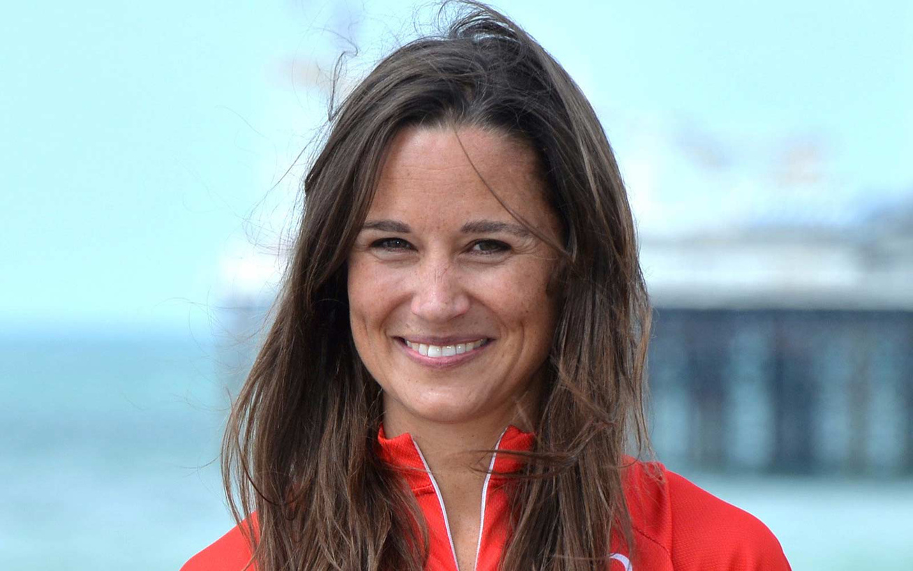pippa-middleton-baba-neve-cover