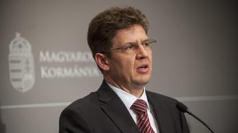 Népszava: Akár 2032-ig is csúszhat a Paks II átadása