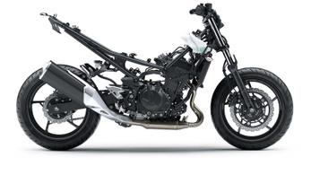Miért ilyen hitványak az új motorok?