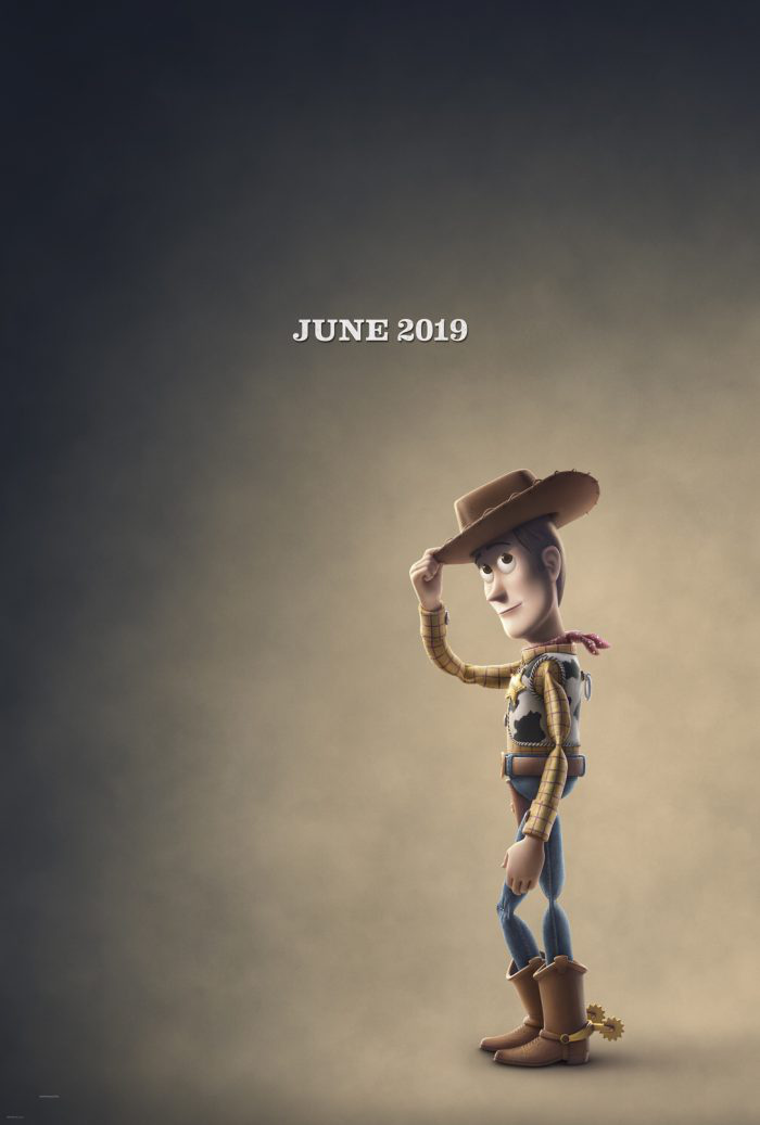 toy-story-4-poster-700x1037