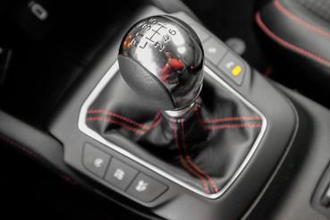 Fordék is hat fokozatot adnak a 182 lóerős Focusba