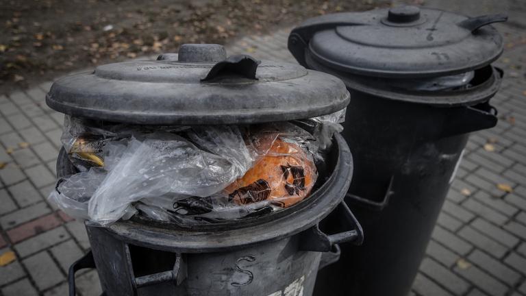Páros lábbal száll bele a hulladékos rendszerbe az ombudsmani jelentés