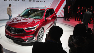 A Honda Kínába menekült Trump háborúja miatt