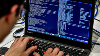 A fél világ összefogott a kiberbűnözés ellen – az USA, az oroszok és Kína nem kért belőle