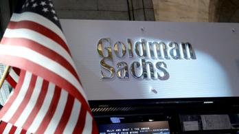 600 millió dollárt követel vissza Malajzia a Goldman Sachstól