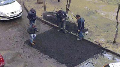 road-crew-level-russia-173938.gif