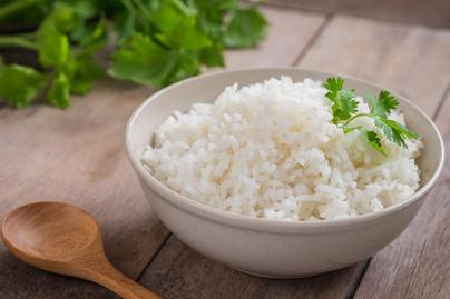 rizs 1