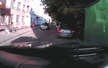 russia 05.gif